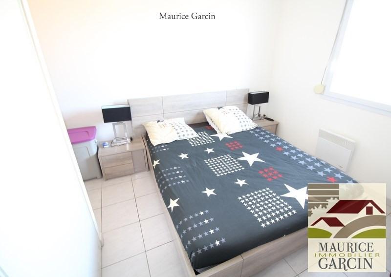 Produit d'investissement appartement Cavaillon 90000€ - Photo 4
