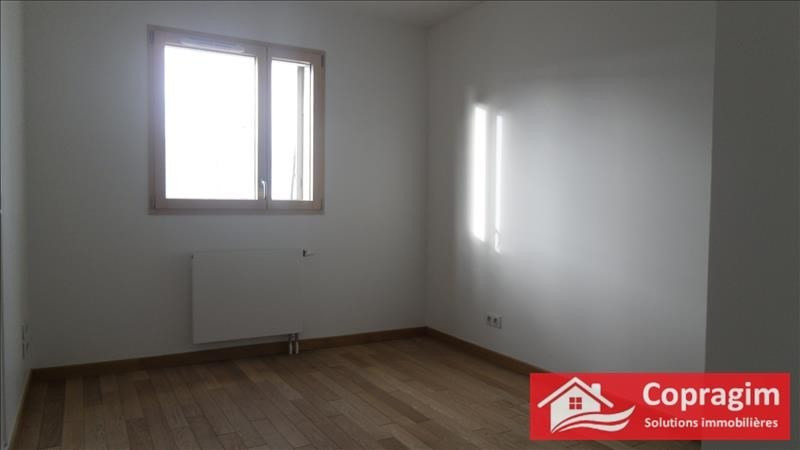 Location maison / villa Montereau fault yonne 877€ CC - Photo 5