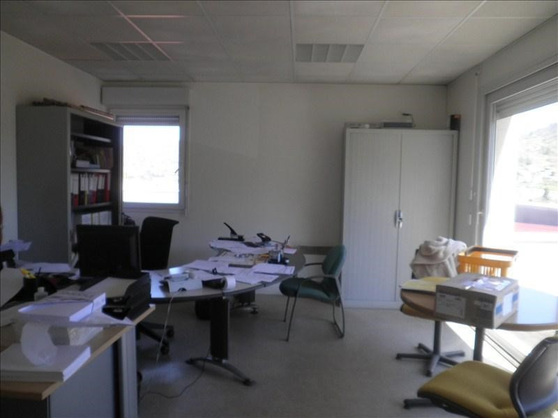 Rental office Brives charensac 750€ +CH/ HT - Picture 2