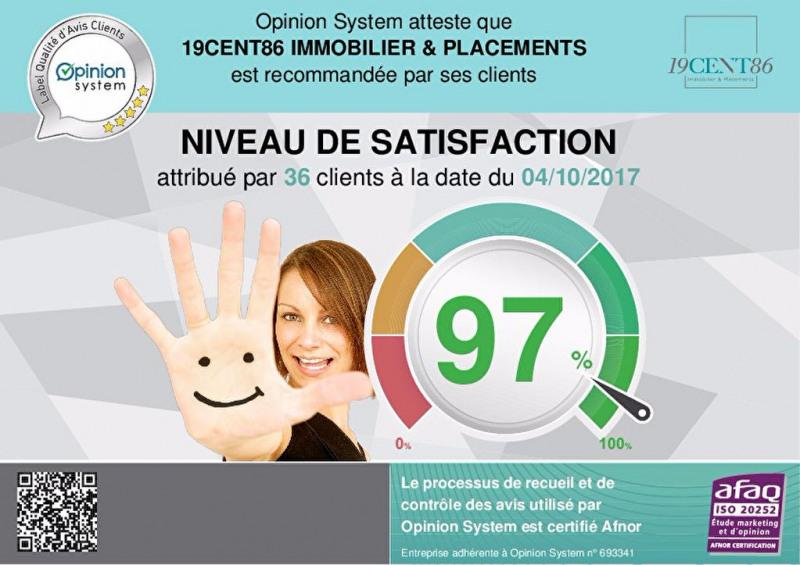 Sale apartment Venissieux 115000€ - Picture 7