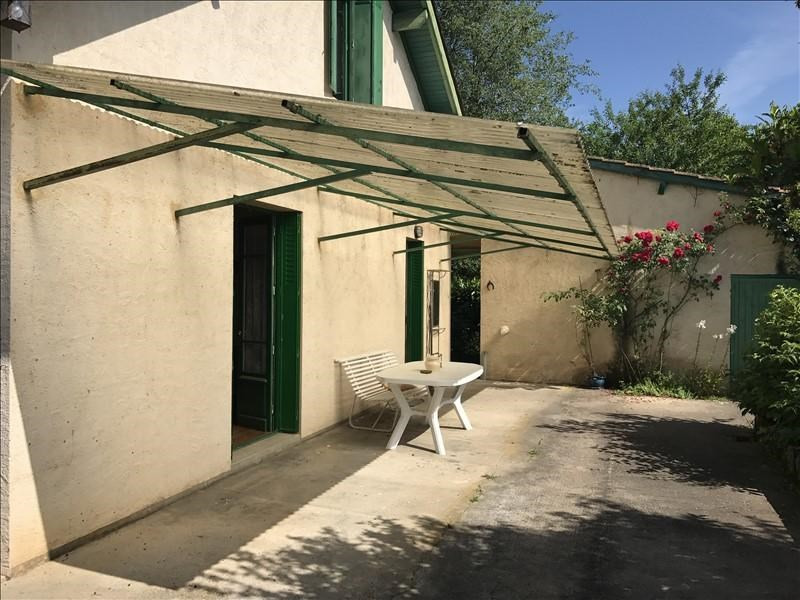Sale house / villa Le bugue 162 000€ - Picture 9