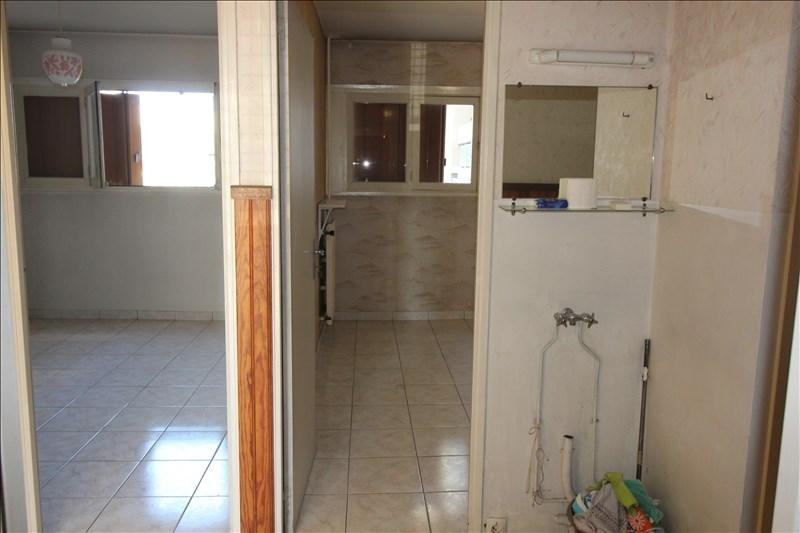Vente immeuble Marseille 15 115 000€ - Photo 4