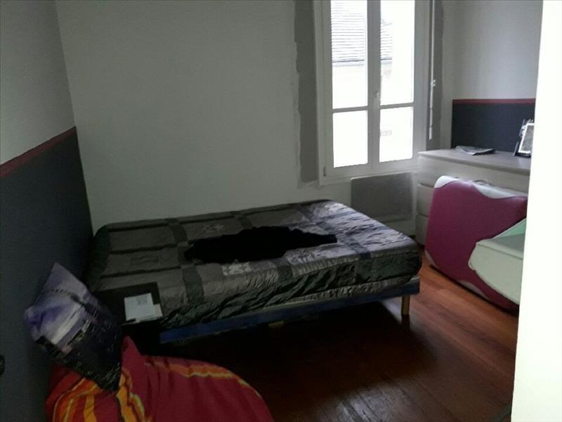 Sale house / villa Cormeilles en vexin 237000€ - Picture 3