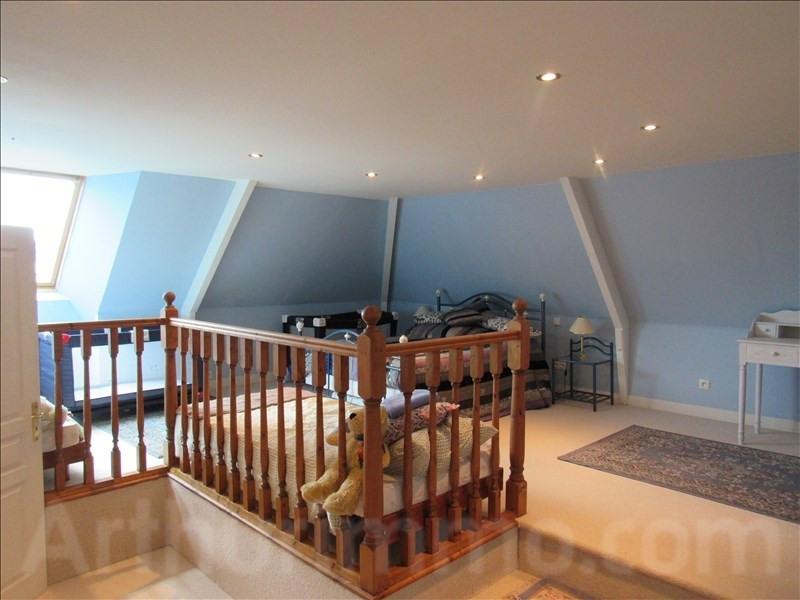 Vente maison / villa Bergerac 500000€ - Photo 9