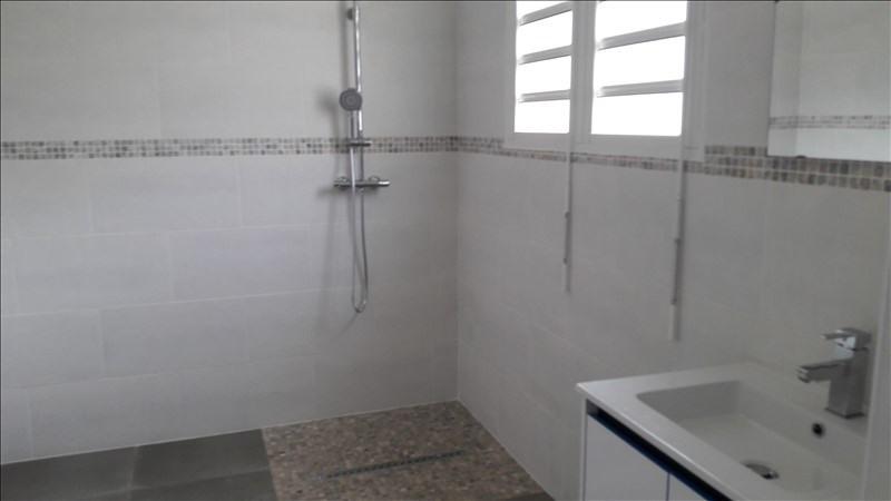Investment property house / villa Bois de nefles 318000€ - Picture 3