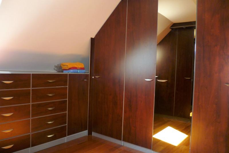 Sale house / villa Montlignon 525000€ - Picture 4