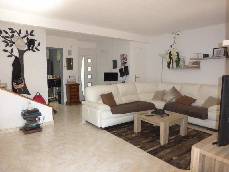 Vente maison / villa La valette du var 349000€ - Photo 2