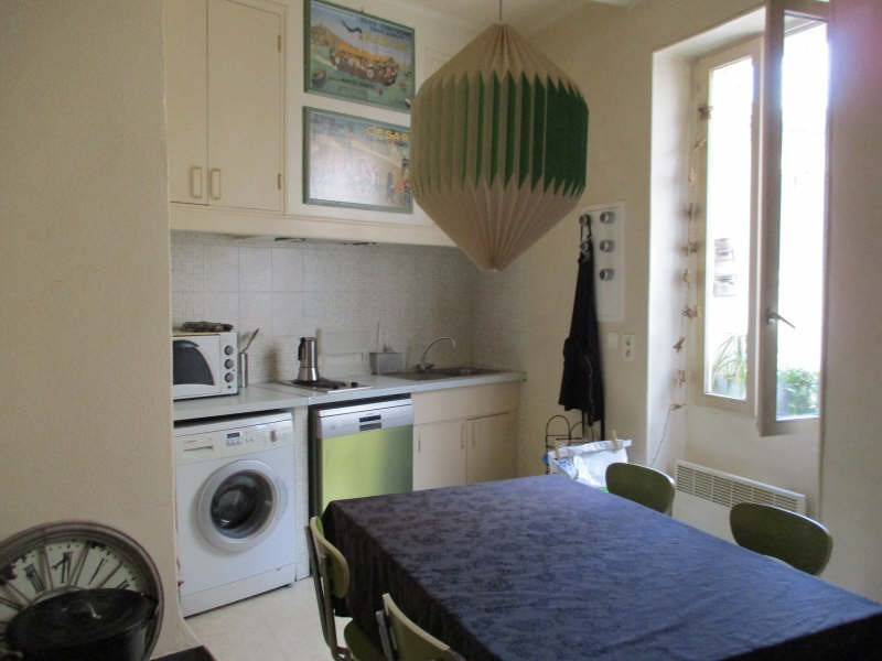 Rental apartment Salon de provence 555€ CC - Picture 2