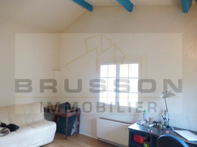 Sale house / villa Castres 277000€ - Picture 7