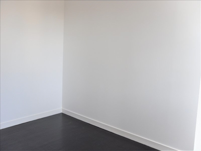 Rental apartment Quimperle 300€ CC - Picture 3