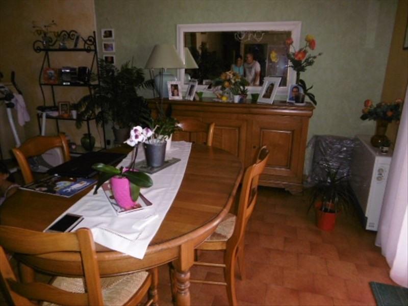Vente maison / villa Figeac 233200€ - Photo 19