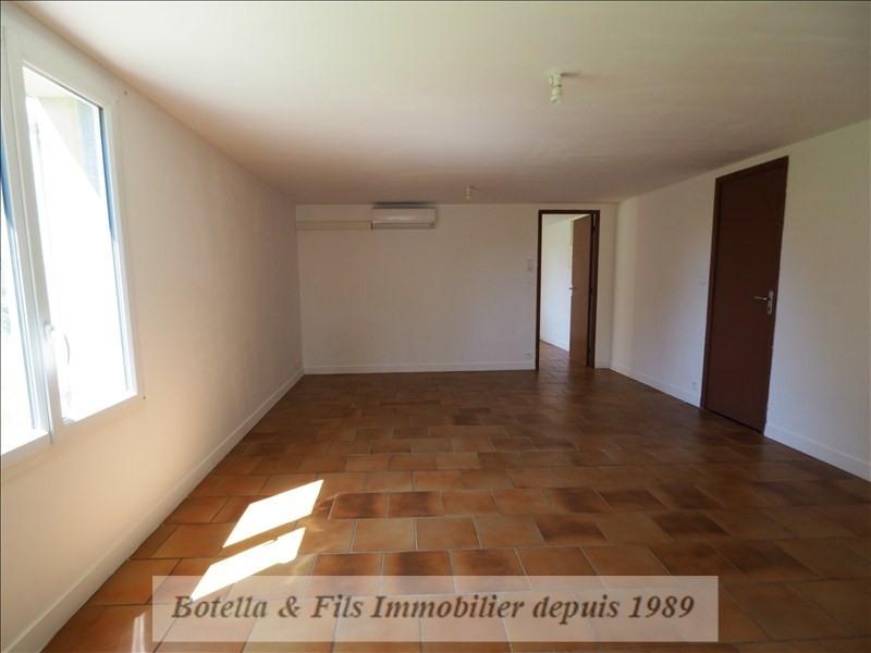 Vente maison / villa St paulet de caisson 255000€ - Photo 5