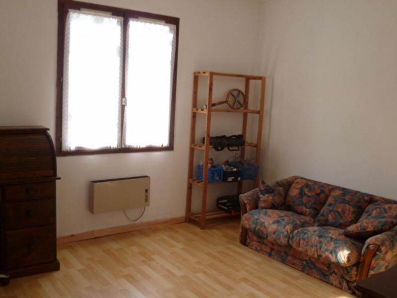 Sale house / villa Mouroux 228000€ - Picture 5