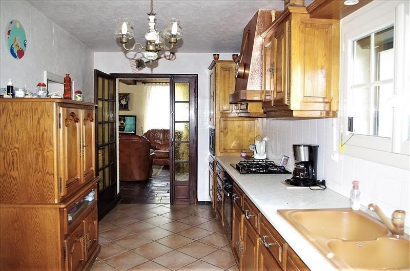 Sale house / villa Albi 345 000€ - Picture 6