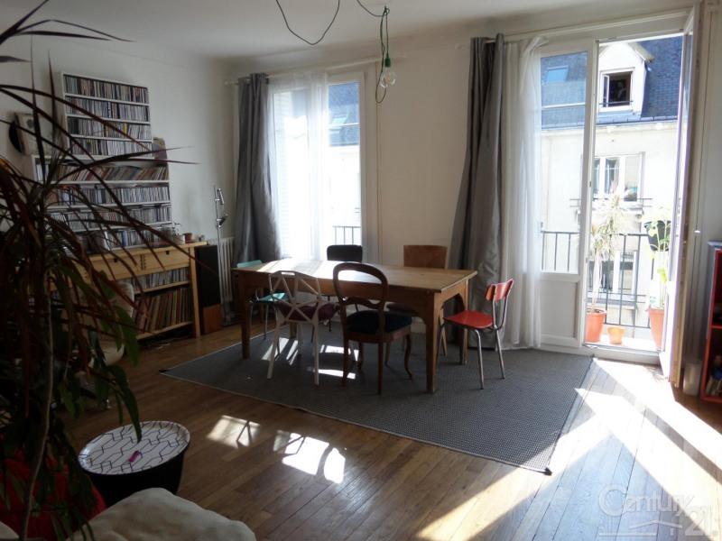 出租 公寓 Caen 904€ CC - 照片 2