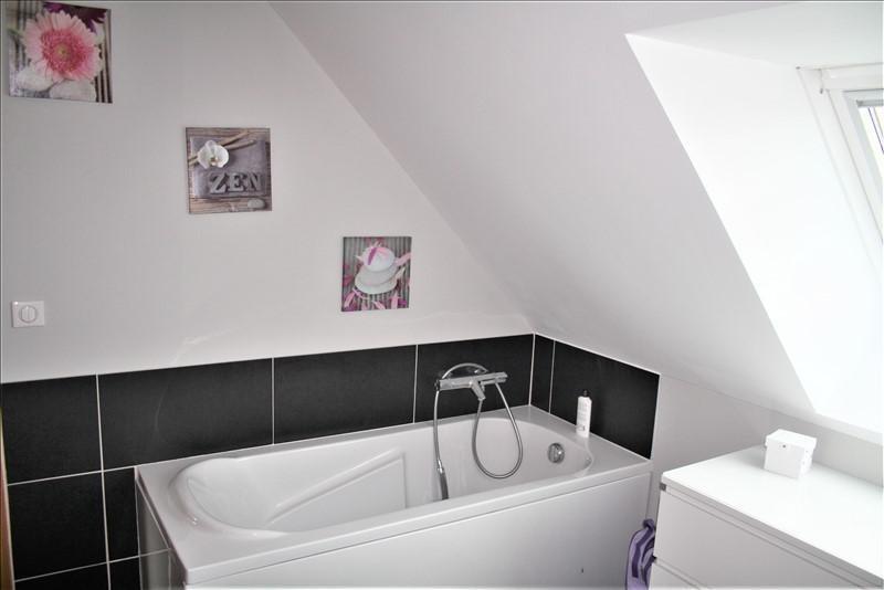 Vente maison / villa Evrecy 288000€ - Photo 4