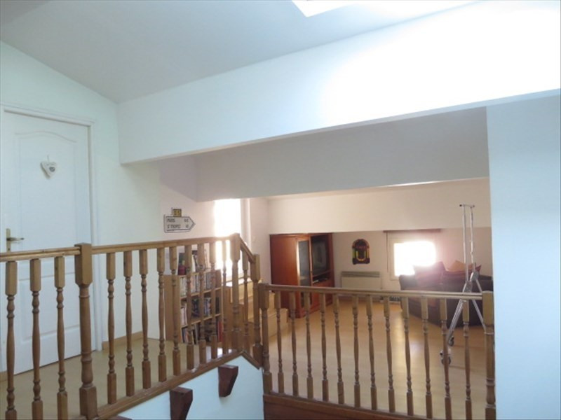 Sale house / villa Carcassonne 159500€ - Picture 10
