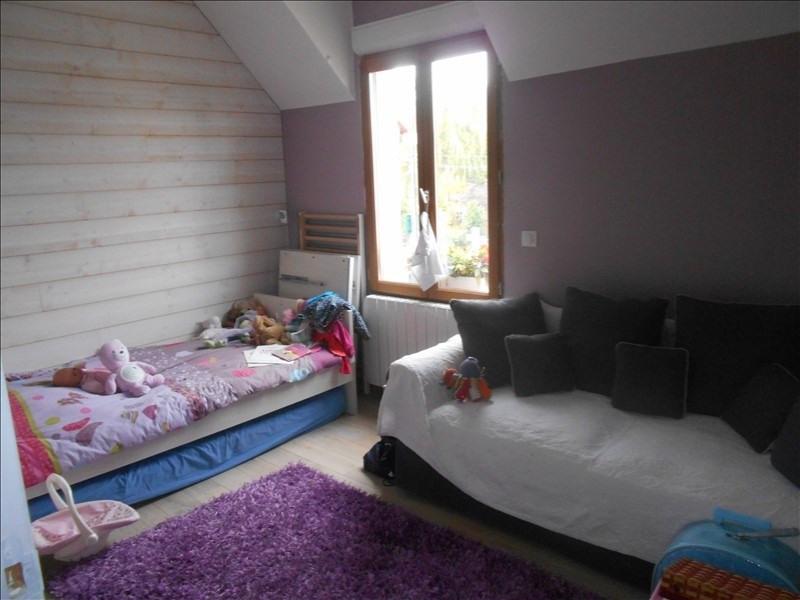 Vente maison / villa Andilly 434000€ - Photo 7