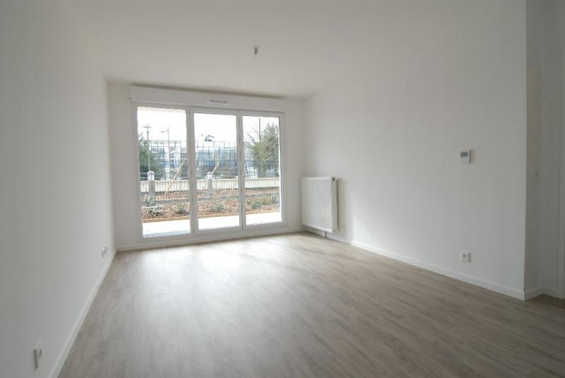 Appartement 3 pièces à COURCOURONNES