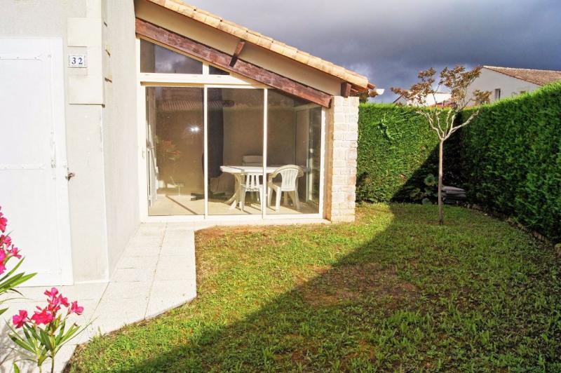 Sale house / villa Saint palais sur mer 262500€ - Picture 2