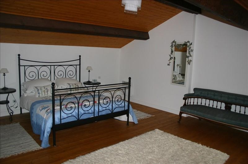 Vente maison / villa Lusignan petit 325500€ - Photo 6