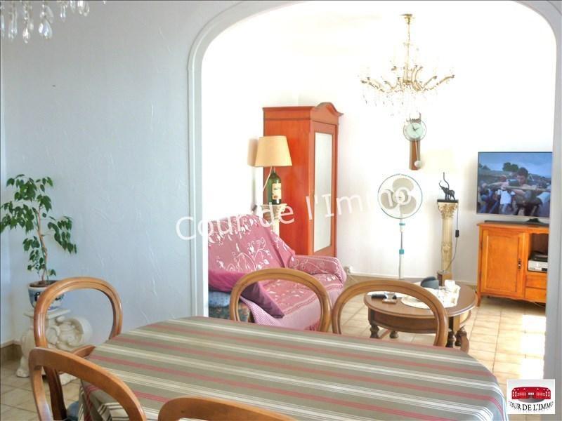 Vente appartement Annemasse 170000€ - Photo 2