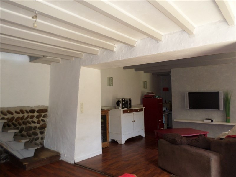 Sale house / villa Cheyssieu 230000€ - Picture 3