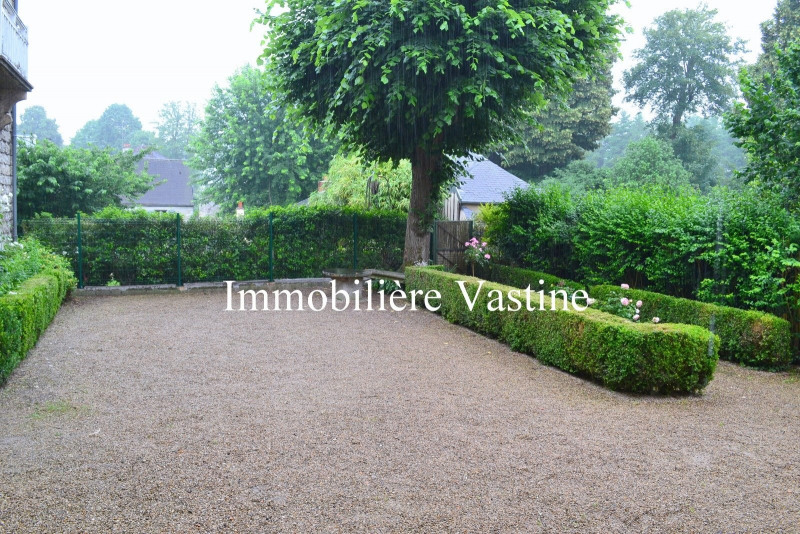 Vente appartement Senlis 340 000€ - Photo 3