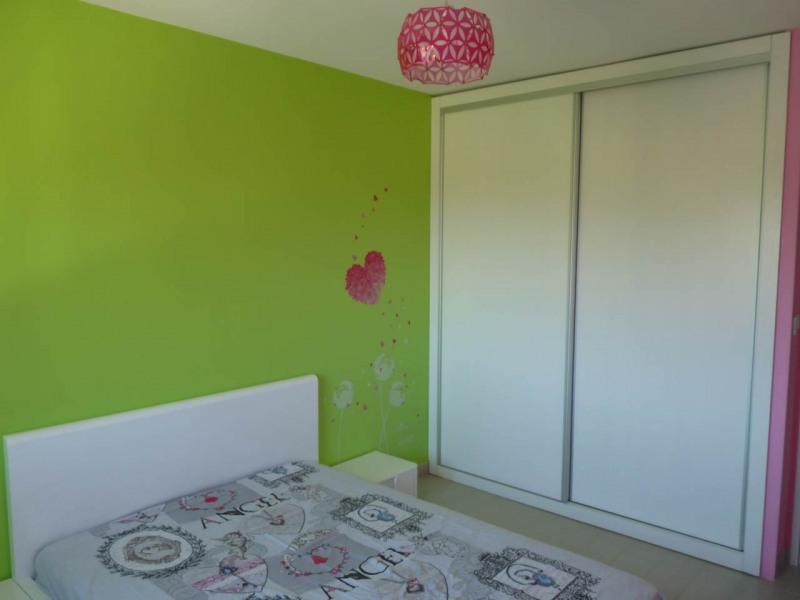 Sale house / villa Saint-pierre-en-faucigny 450000€ - Picture 13