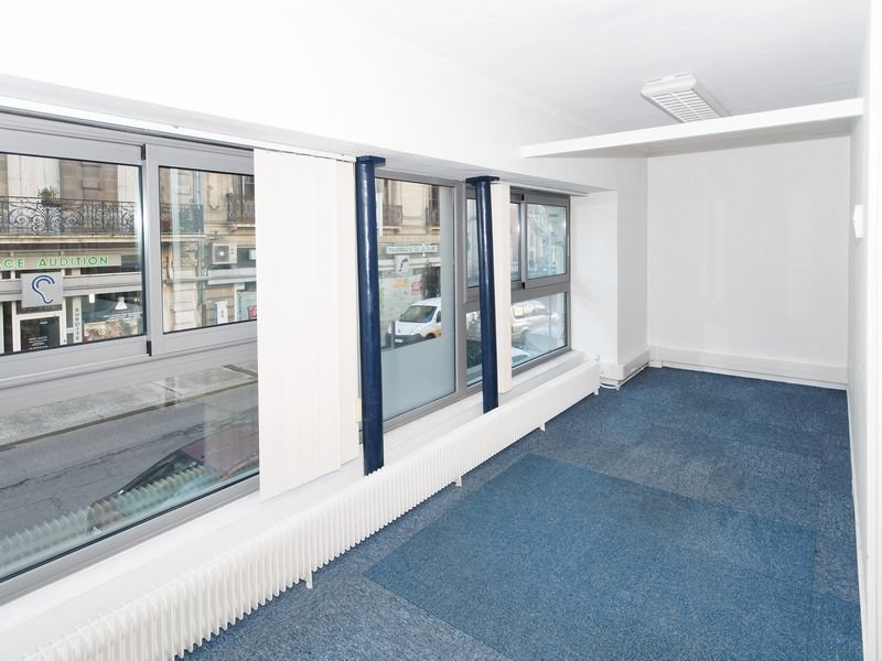 Location local commercial Agen 1746€ +CH - Photo 5
