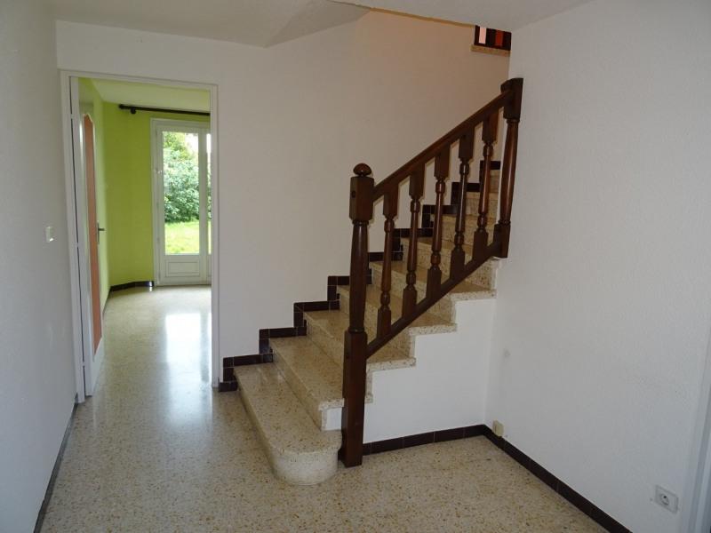 Vente maison / villa Bourg-lès-valence 258000€ - Photo 25