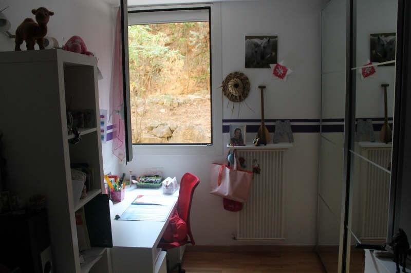Sale apartment Toulon 182000€ - Picture 4