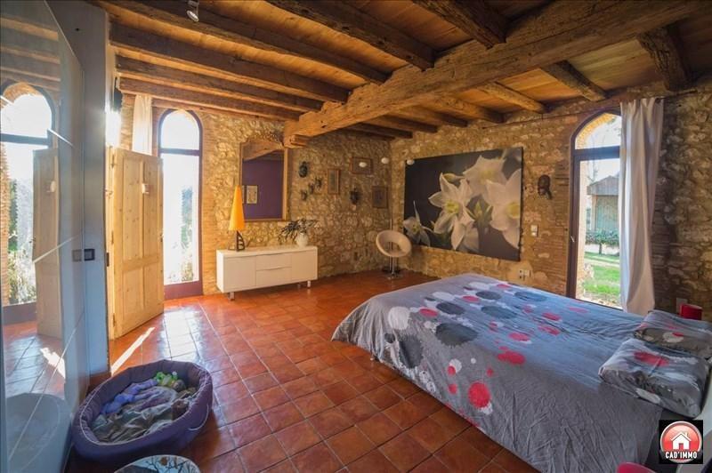 Deluxe sale house / villa Bergerac 525000€ - Picture 9
