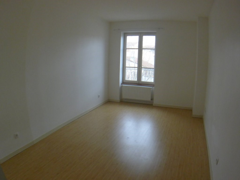 Investment property building Oullins 1100000€ - Picture 10