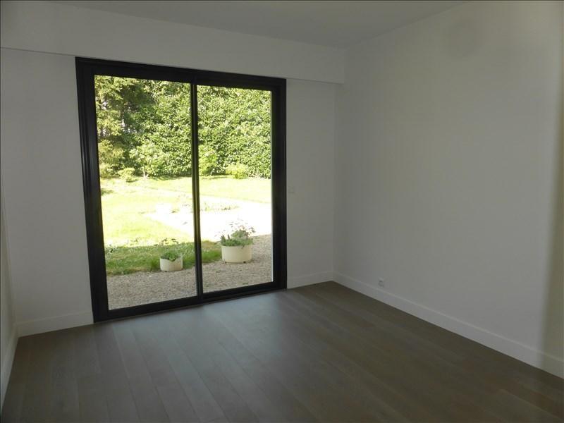 Vente de prestige maison / villa Marnes la coquette 2390000€ - Photo 8