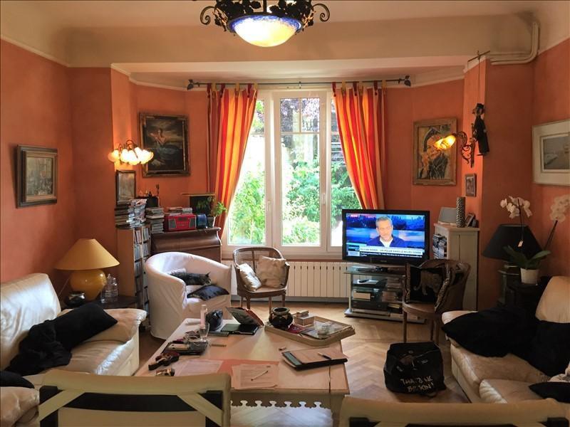 Vente de prestige maison / villa Caen 982000€ - Photo 3