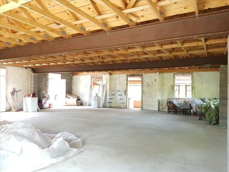 Sale house / villa St vivien 210800€ - Picture 6