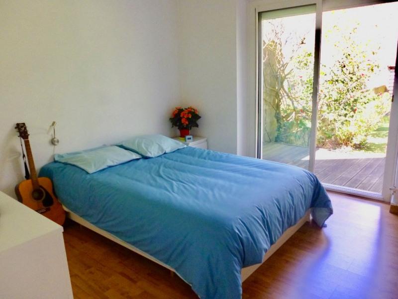 Sale house / villa Nantes 538200€ - Picture 7
