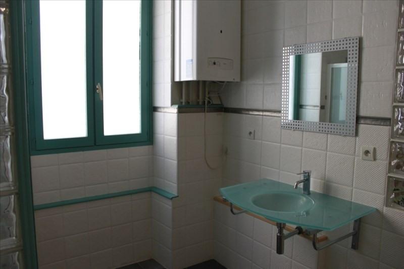Verkoop  appartement Vienne 210000€ - Foto 3