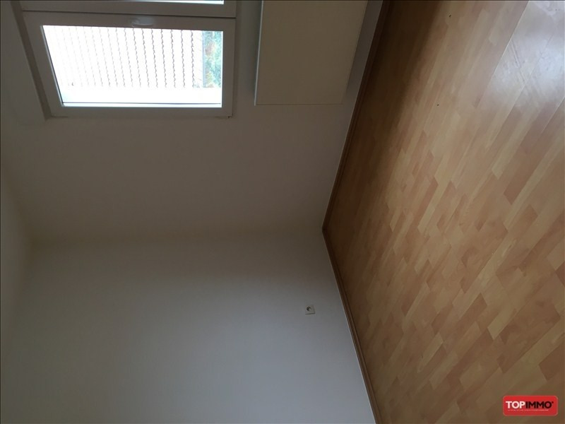 Sale house / villa Ingersheim 299 600€ - Picture 10