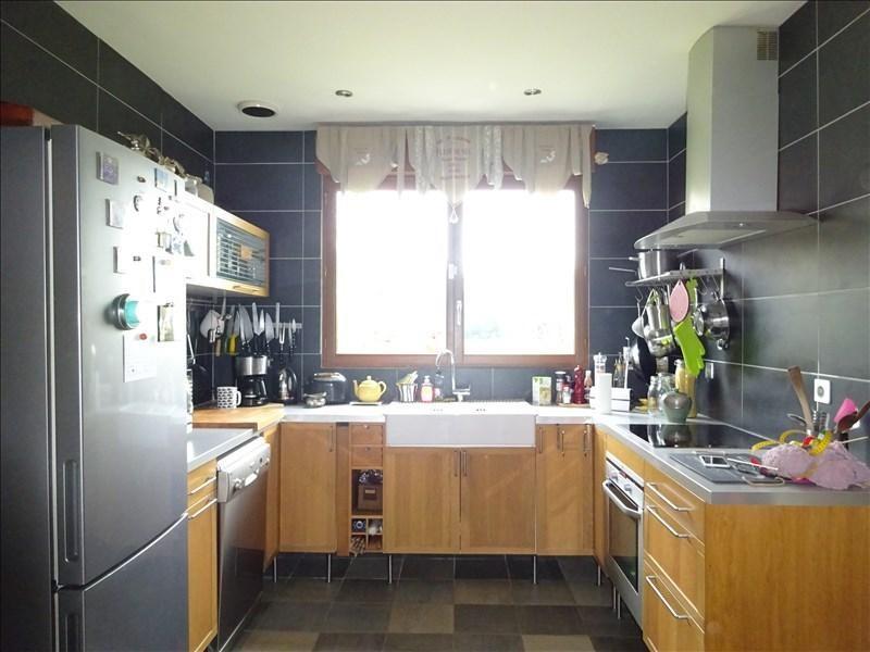 Vente maison / villa Guipavas 284800€ - Photo 7