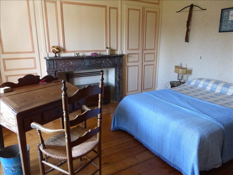 Vente maison / villa Bethune 252000€ - Photo 10