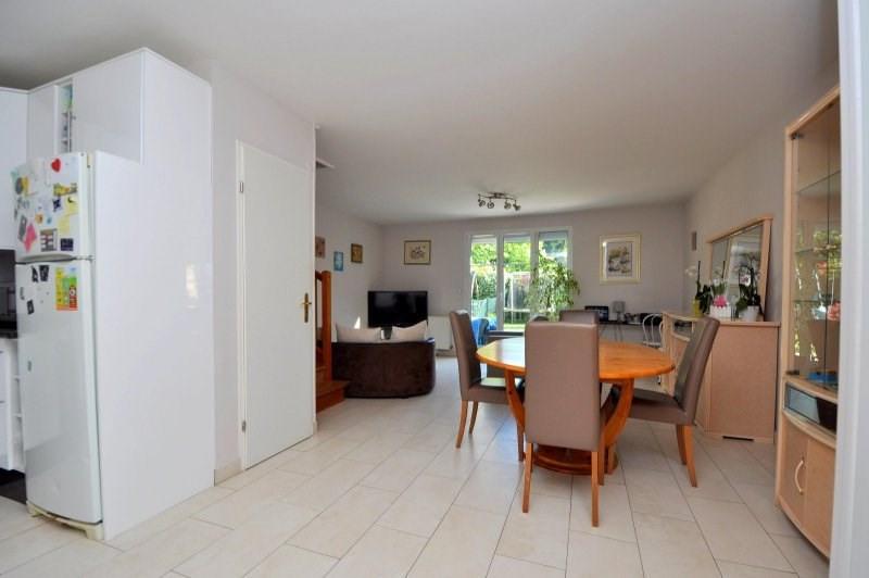 Sale house / villa Les ulis 289000€ - Picture 3