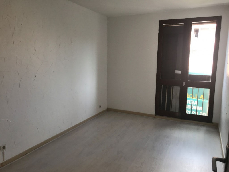 Rental apartment Colomiers 595€ CC - Picture 4