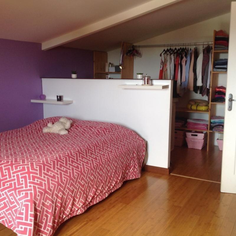 Sale house / villa La possession 350000€ - Picture 5