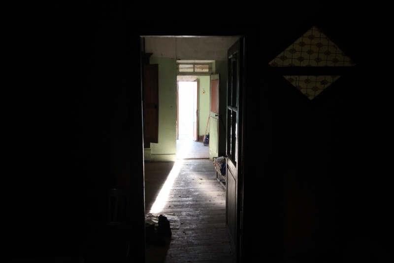 Sale house / villa Najac 70000€ - Picture 9