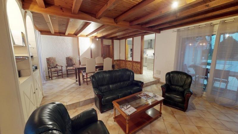 Vente de prestige maison / villa Gujan mestras 632875€ - Photo 3