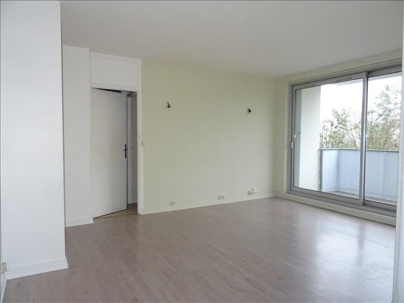 Vendita appartamento Marly le roi 187000€ - Fotografia 1
