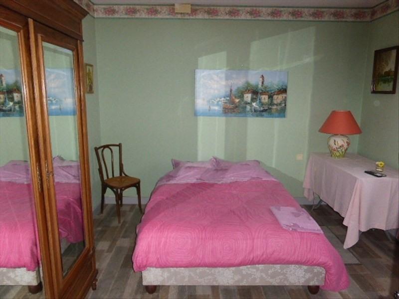 Sale house / villa Cosne cours sur loire 280000€ - Picture 5