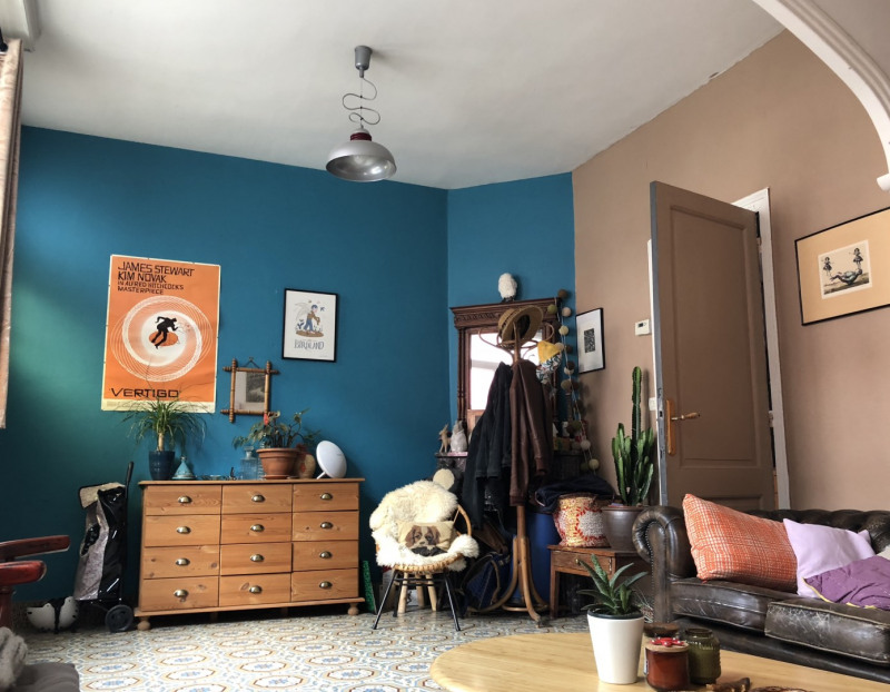 Sale house / villa Lille 290000€ - Picture 1